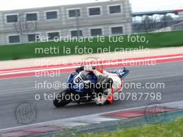 905033_8346 | 03-04-05/05/2019 ~ Autodromo Misano Rehm