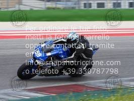 905033_8382 | 03-04-05/05/2019 ~ Autodromo Misano Rehm