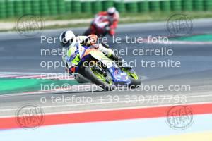 905033_8475 | 03-04-05/05/2019 ~ Autodromo Misano Rehm