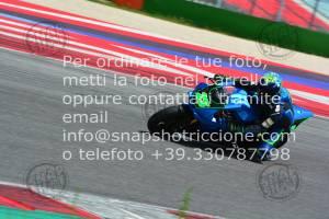905033_8567 | 03-04-05/05/2019 ~ Autodromo Misano Rehm