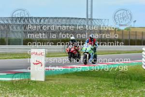 905033_8693 | 03-04-05/05/2019 ~ Autodromo Misano Rehm