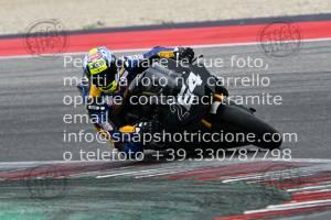 905033_8750 | 03-04-05/05/2019 ~ Autodromo Misano Rehm