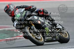 905033_8794 | 03-04-05/05/2019 ~ Autodromo Misano Rehm