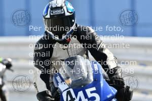 905033_8876 | 03-04-05/05/2019 ~ Autodromo Misano Rehm
