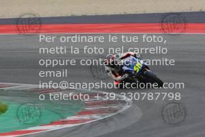 905033_8924 | 03-04-05/05/2019 ~ Autodromo Misano Rehm