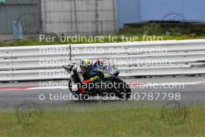 905033_8959 | 03-04-05/05/2019 ~ Autodromo Misano Rehm