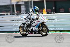 905033_9031 | 03-04-05/05/2019 ~ Autodromo Misano Rehm