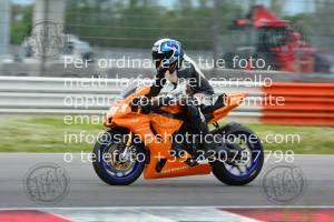 905033_9042 | 03-04-05/05/2019 ~ Autodromo Misano Rehm