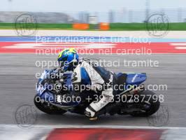905033_9100 | 03-04-05/05/2019 ~ Autodromo Misano Rehm