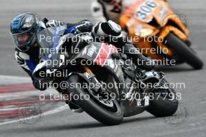 905033_9154 | 03-04-05/05/2019 ~ Autodromo Misano Rehm