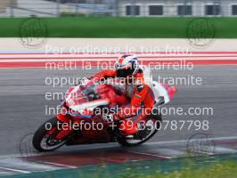 905033_9157 | 03-04-05/05/2019 ~ Autodromo Misano Rehm