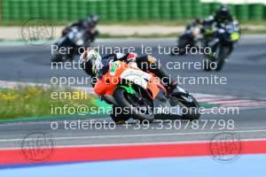 905033_9203 | 03-04-05/05/2019 ~ Autodromo Misano Rehm