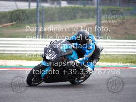 905033_9218 | 03-04-05/05/2019 ~ Autodromo Misano Rehm