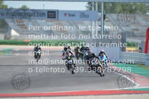 905103_10000 | 10-11-12/05/2019 ~ Autodromo Misano DgSport