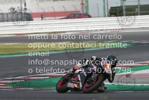 905103_1001 | 10-11-12/05/2019 ~ Autodromo Misano DgSport