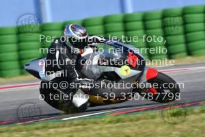 905103_10107 | 10-11-12/05/2019 ~ Autodromo Misano DgSport