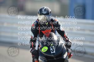 905103_10245 | 10-11-12/05/2019 ~ Autodromo Misano DgSport