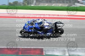 905103_10313 | 10-11-12/05/2019 ~ Autodromo Misano DgSport