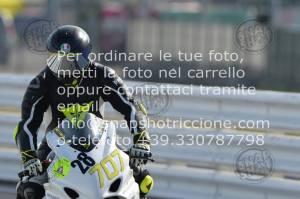 905103_10392 | 10-11-12/05/2019 ~ Autodromo Misano DgSport