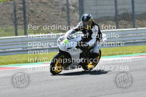 905103_10461 | 10-11-12/05/2019 ~ Autodromo Misano DgSport