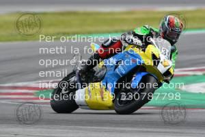 905103_10506 | 10-11-12/05/2019 ~ Autodromo Misano DgSport