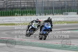 905103_10569 | 10-11-12/05/2019 ~ Autodromo Misano DgSport