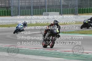 905103_1069 | 10-11-12/05/2019 ~ Autodromo Misano DgSport
