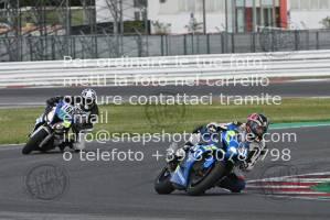 905103_10761 | 10-11-12/05/2019 ~ Autodromo Misano DgSport
