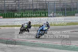 905103_10844 | 10-11-12/05/2019 ~ Autodromo Misano DgSport