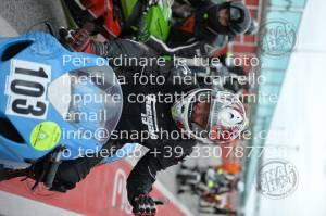 905103_10872 | 10-11-12/05/2019 ~ Autodromo Misano DgSport