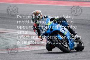 905103_10936 | 10-11-12/05/2019 ~ Autodromo Misano DgSport