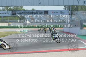 905103_11023 | 10-11-12/05/2019 ~ Autodromo Misano DgSport