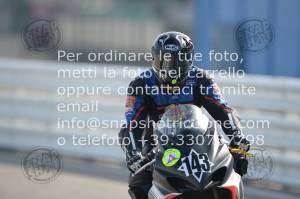 905103_11129 | 10-11-12/05/2019 ~ Autodromo Misano DgSport