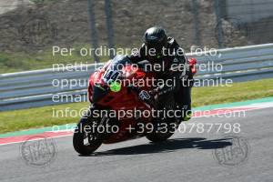 905103_11191 | 10-11-12/05/2019 ~ Autodromo Misano DgSport