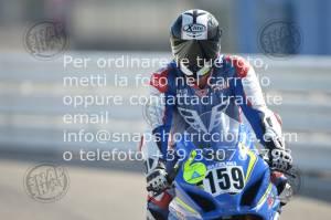 905103_11283 | 10-11-12/05/2019 ~ Autodromo Misano DgSport