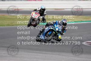 905103_11316 | 10-11-12/05/2019 ~ Autodromo Misano DgSport