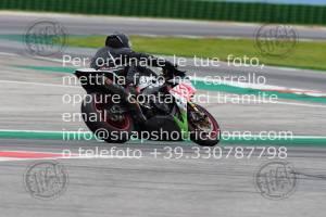 905103_1134 | 10-11-12/05/2019 ~ Autodromo Misano DgSport