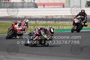 905103_11454 | 10-11-12/05/2019 ~ Autodromo Misano DgSport