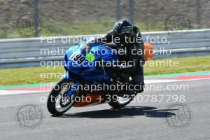 905103_11516 | 10-11-12/05/2019 ~ Autodromo Misano DgSport