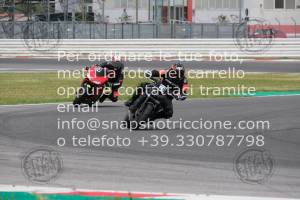 905103_11555 | 10-11-12/05/2019 ~ Autodromo Misano DgSport