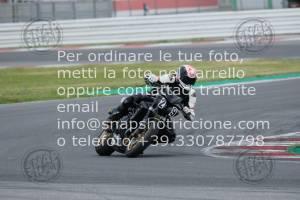 905103_11604 | 10-11-12/05/2019 ~ Autodromo Misano DgSport