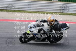 905103_11675 | 10-11-12/05/2019 ~ Autodromo Misano DgSport