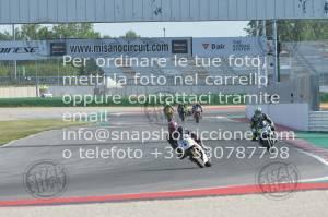 905103_11736 | 10-11-12/05/2019 ~ Autodromo Misano DgSport