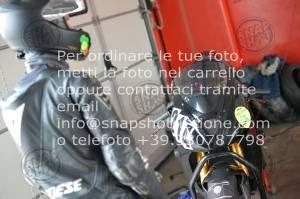 905103_11793 | 10-11-12/05/2019 ~ Autodromo Misano DgSport