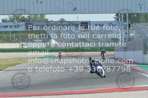 905103_11834 | 10-11-12/05/2019 ~ Autodromo Misano DgSport