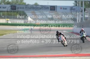 905103_1188 | 10-11-12/05/2019 ~ Autodromo Misano DgSport