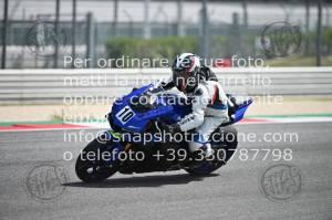 905103_11890 | 10-11-12/05/2019 ~ Autodromo Misano DgSport