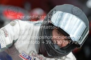 905103_11954 | 10-11-12/05/2019 ~ Autodromo Misano DgSport
