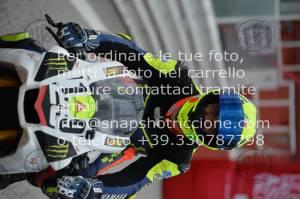 905103_12002 | 10-11-12/05/2019 ~ Autodromo Misano DgSport
