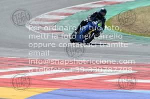 905103_12040 | 10-11-12/05/2019 ~ Autodromo Misano DgSport